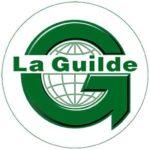 Easy-partner-la-guilde